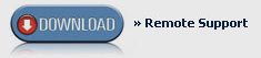 Remote Support TeamViewer